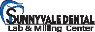 Sunnyvale Dental Lab & Milling Center